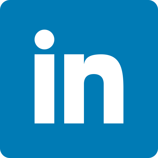 Visit Immeubles Pearson on LinkedIn